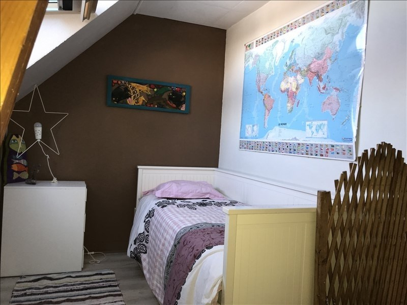 Sale house / villa Limours 531500€ - Picture 9