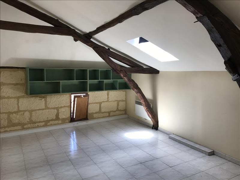 Investment property building St cyprien 203300€ - Picture 5