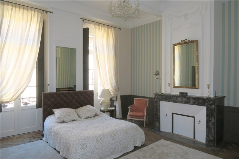 Vente de prestige maison / villa Saverdun 850000€ - Photo 9