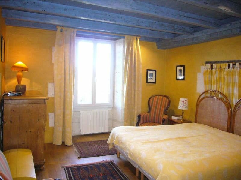 Sale house / villa Brantome 316900€ - Picture 5
