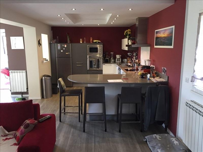 Vente maison / villa Hendaye 530000€ - Photo 5