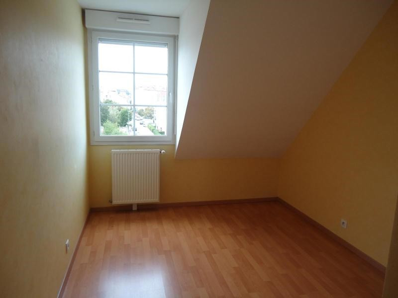 Location appartement Dijon 750€ CC - Photo 3