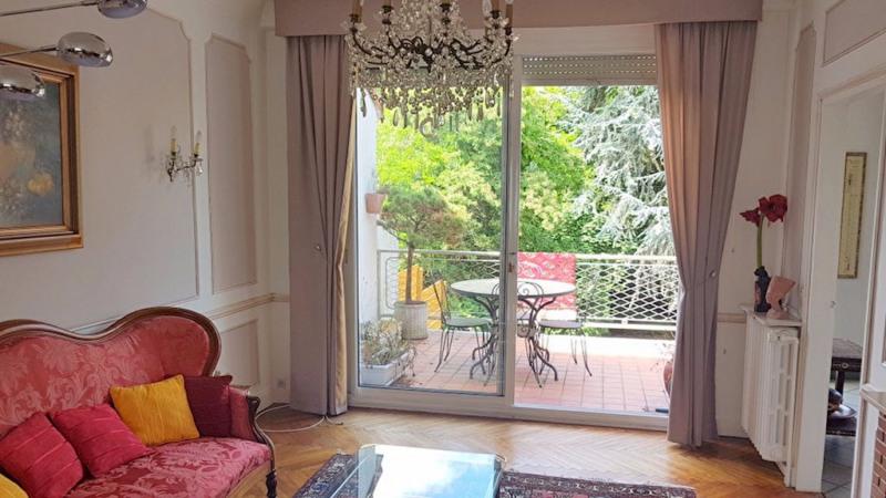 Sale house / villa Cholet 263500€ - Picture 3
