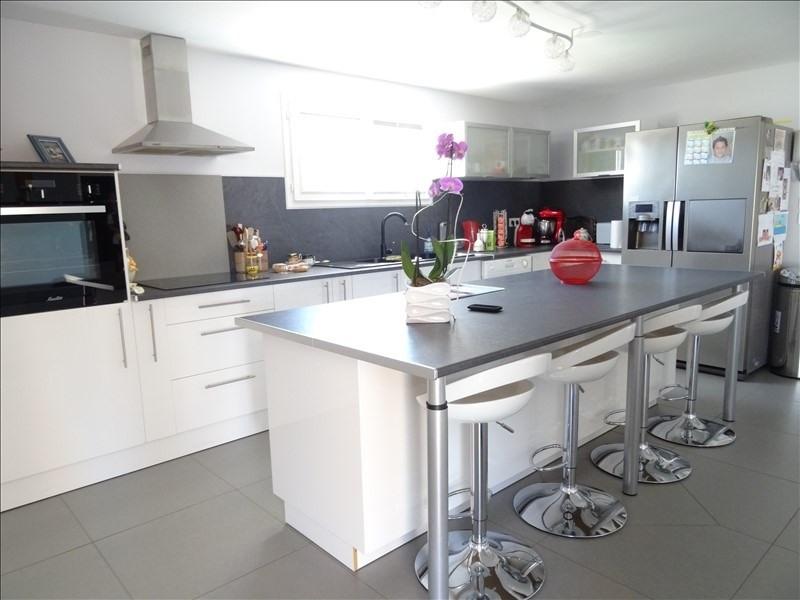 Verkoop  huis Sarrians 435000€ - Foto 6