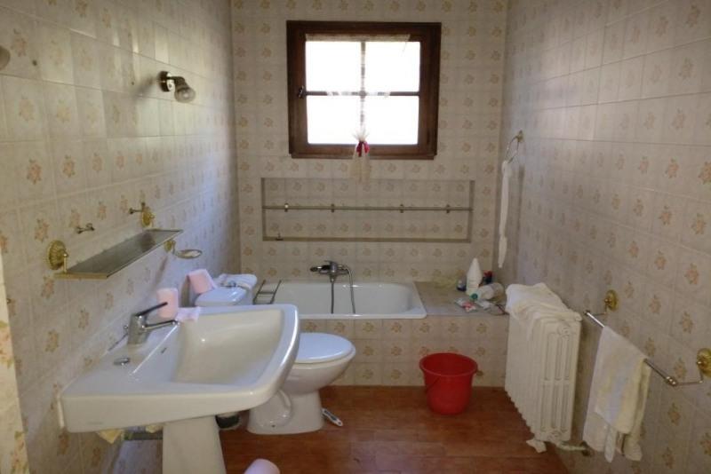 Vente maison / villa Le muy 572000€ - Photo 16