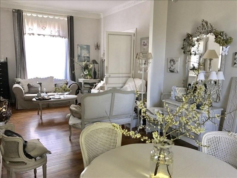 Vente maison / villa St brieuc 284150€ - Photo 3