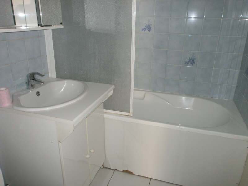 Location appartement Le chesnay 950€ CC - Photo 4