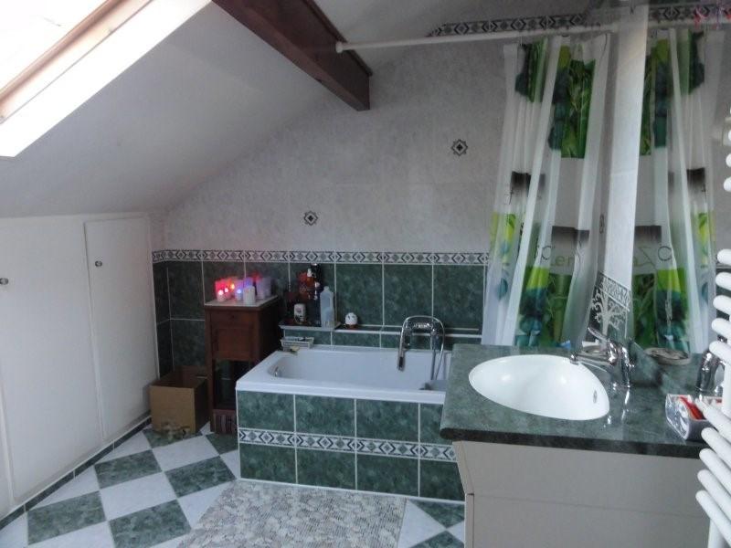 Venta  casa Brunoy 340000€ - Fotografía 3