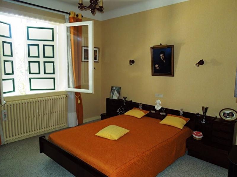 Vente maison / villa Soustons 452500€ - Photo 5
