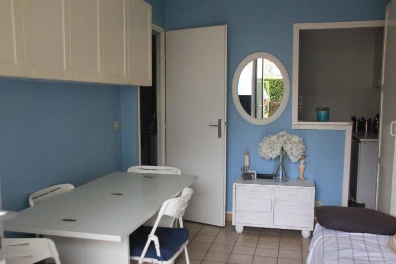 Sale apartment Villers sur mer 92000€ - Picture 5