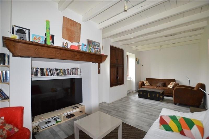 Investment property house / villa St jean pied de port 199000€ - Picture 4