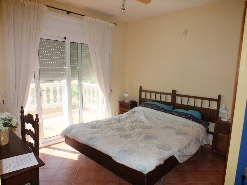 Vente maison / villa Roses mas fumats 630000€ - Photo 18