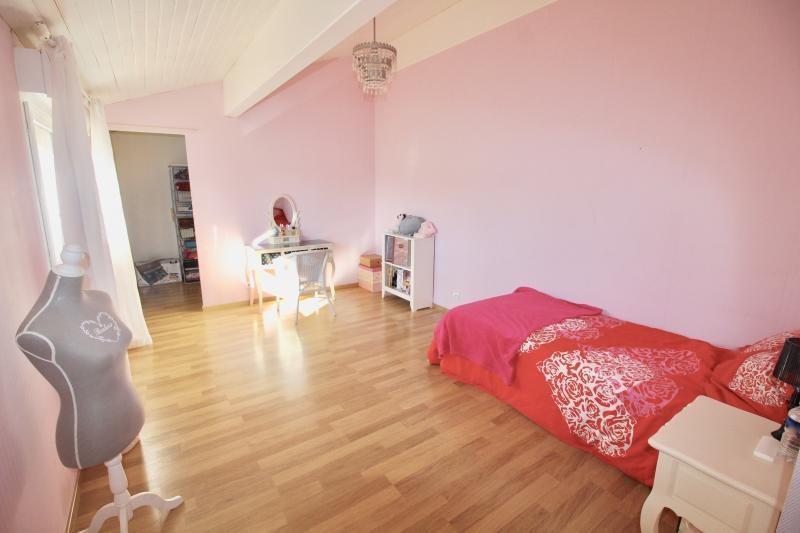Vente maison / villa Escalquens 429900€ - Photo 7