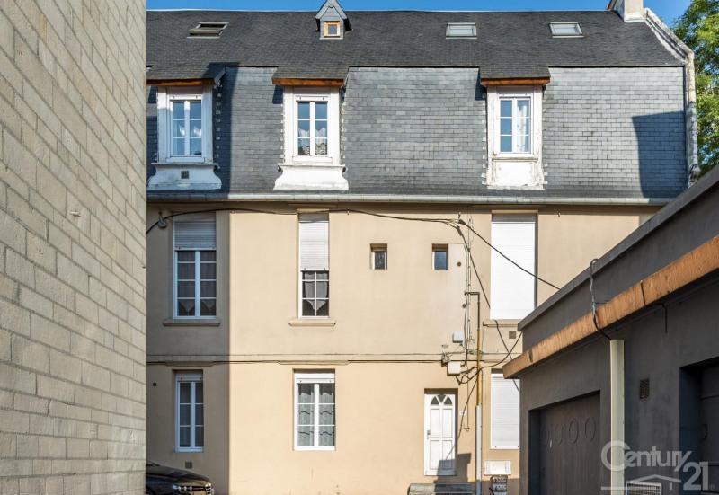 出售 公寓 Caen 59900€ - 照片 2