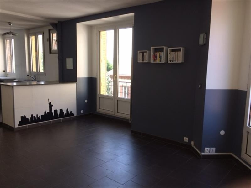 Sale apartment Colombes 279 000€ - Picture 4