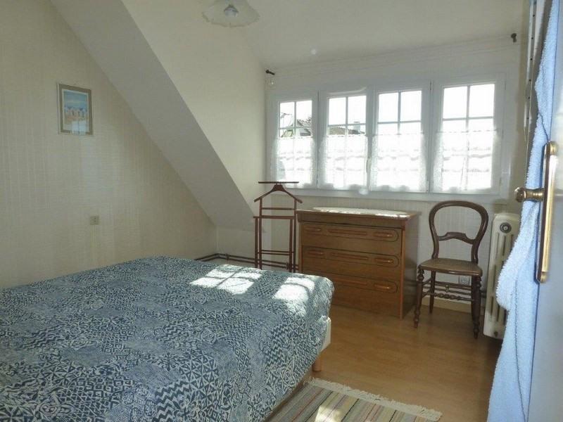 Sale house / villa Creances 282000€ - Picture 9