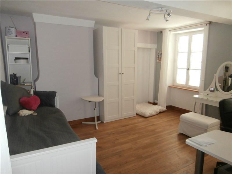 Vente de prestige maison / villa Caen 675000€ - Photo 5