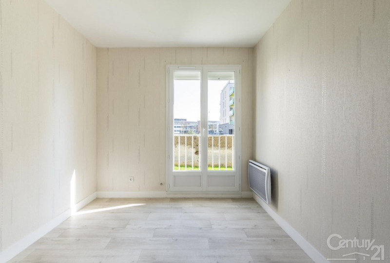 Vente appartement Ifs 70 000€ - Photo 3