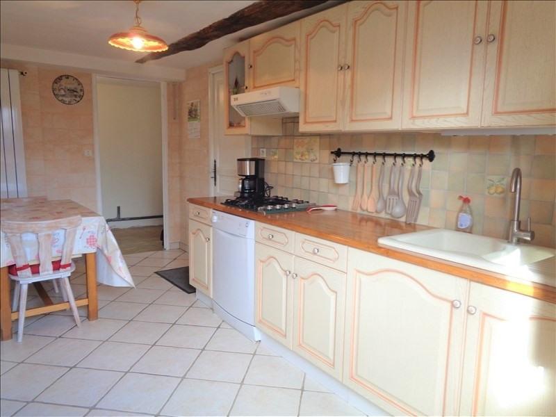 Sale house / villa Orleans 179900€ - Picture 4