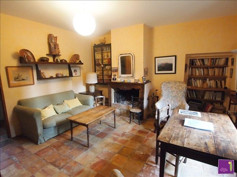 Vente de prestige maison / villa Uzes 680000€ - Photo 4