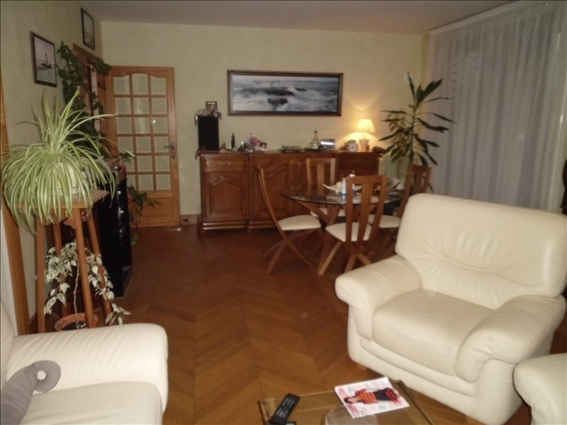 Vente appartement Maisons-laffitte 305 325€ - Photo 3