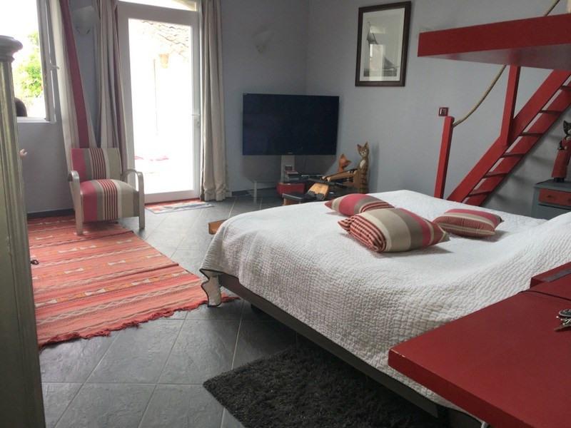 Vente de prestige maison / villa Meschers sur gironde 722800€ - Photo 4