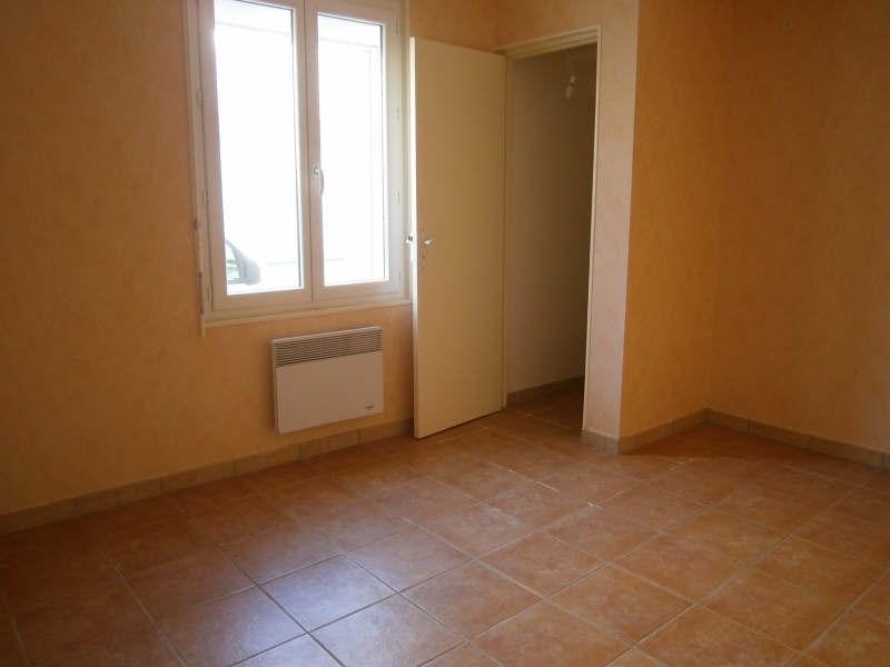 Verhuren  appartement St laurent de la salanque 500€ CC - Foto 3