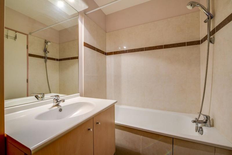 Revenda apartamento Colombes 281500€ - Fotografia 6