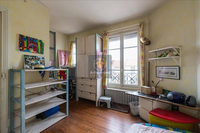 Deluxe sale house / villa Clamart 1250000€ - Picture 6