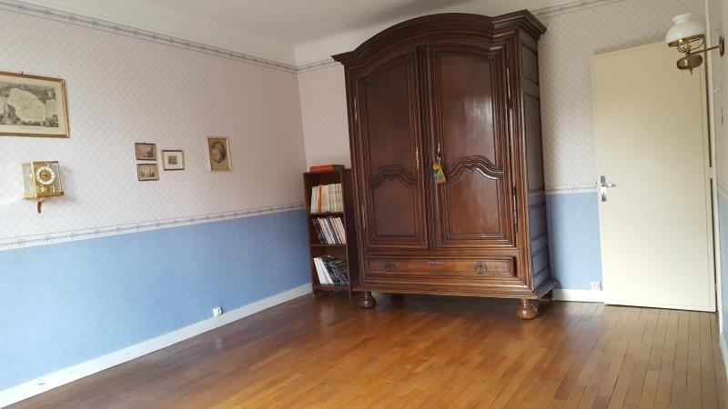 Sale house / villa Vendome 294000€ - Picture 6