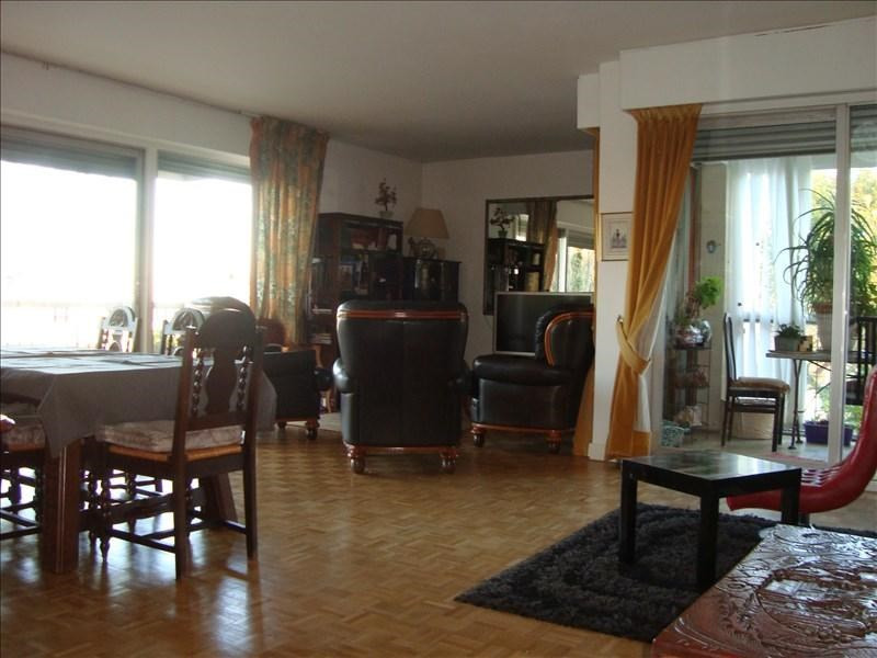 Vente appartement Marly le roi 525 000€ - Photo 1