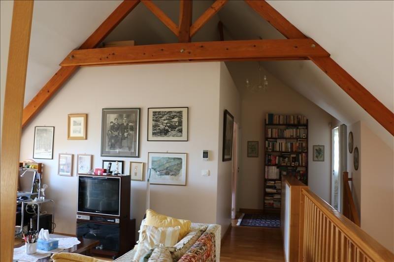 Vente maison / villa St nom la breteche 795000€ - Photo 9