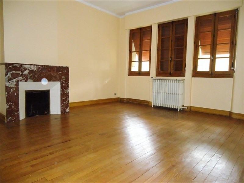 Sale house / villa Albi 294000€ - Picture 5
