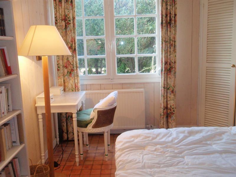 Vacation rental house / villa Le touquet-paris-plage 1692€ - Picture 5