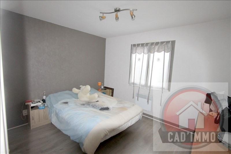 Sale house / villa La force 172000€ - Picture 5