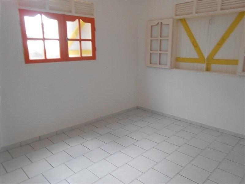 Rental apartment Baillif 900€cc - Picture 8
