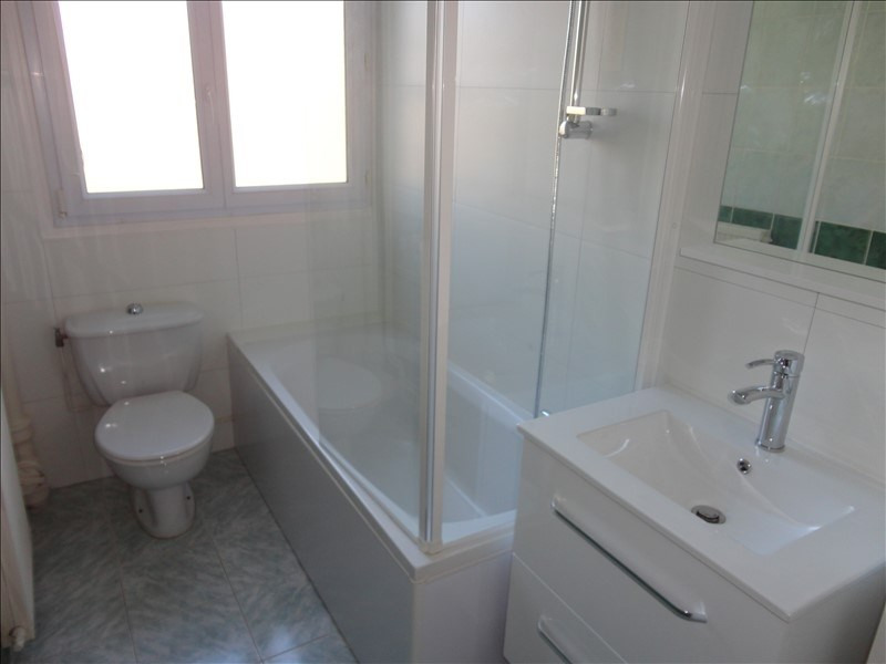 Location appartement Chantilly 995€ CC - Photo 7