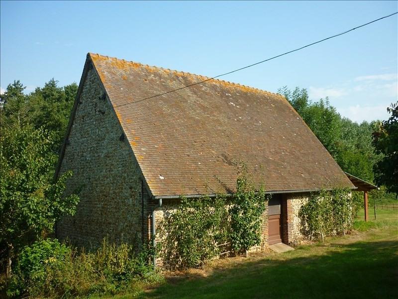 Vente maison / villa L aigle 358000€ - Photo 2