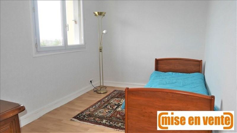 Revenda apartamento Bry sur marne 274000€ - Fotografia 5