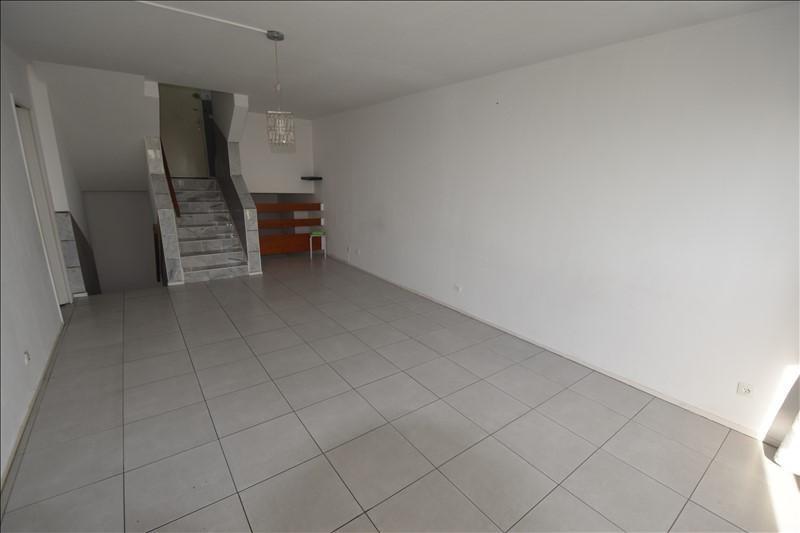 Vente appartement Sartrouville 160000€ - Photo 2