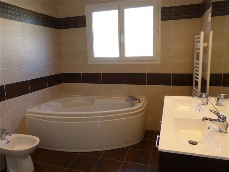 Rental house / villa Loubens lauragais 850€ CC - Picture 7