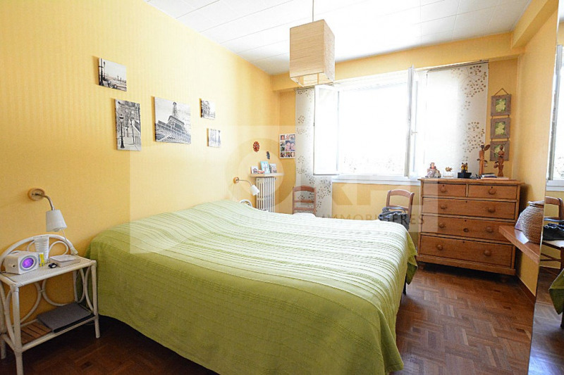 Vente appartement Nice 270000€ - Photo 10