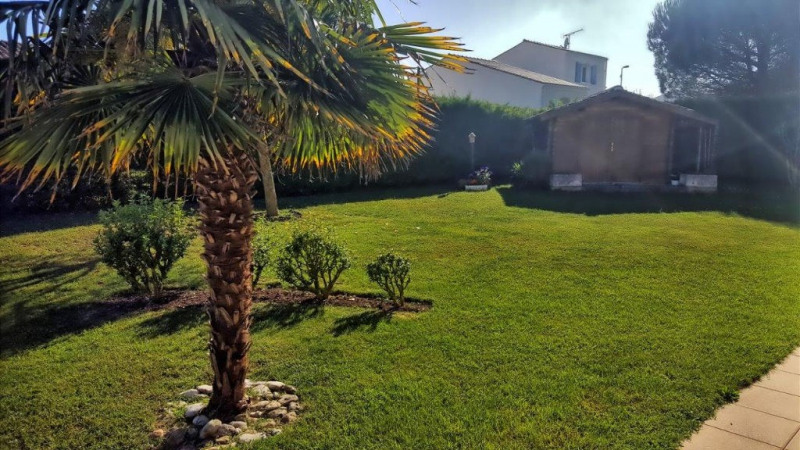 Sale house / villa Medis 518 000€ - Picture 12