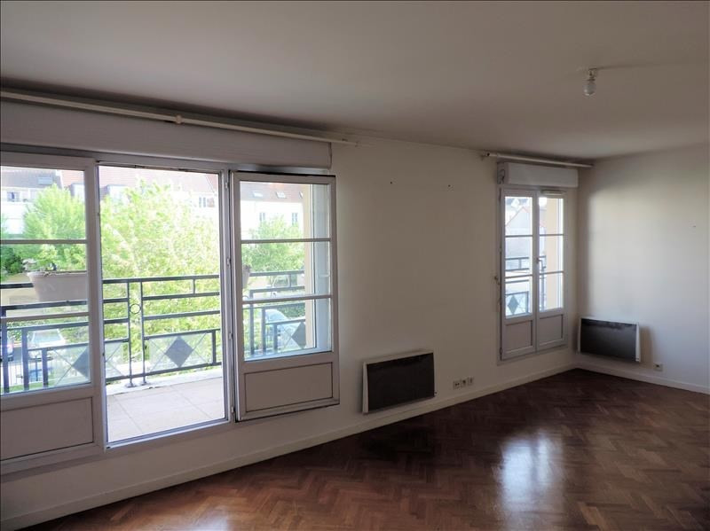 Vente appartement Lagny sur marne 292 000€ - Photo 1