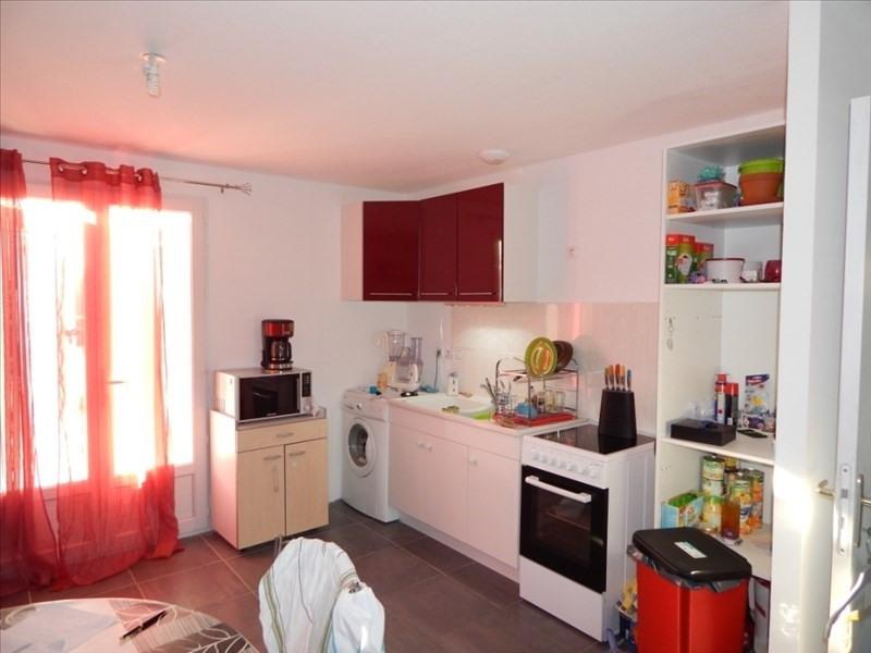 Sale house / villa Vendome 127000€ - Picture 3