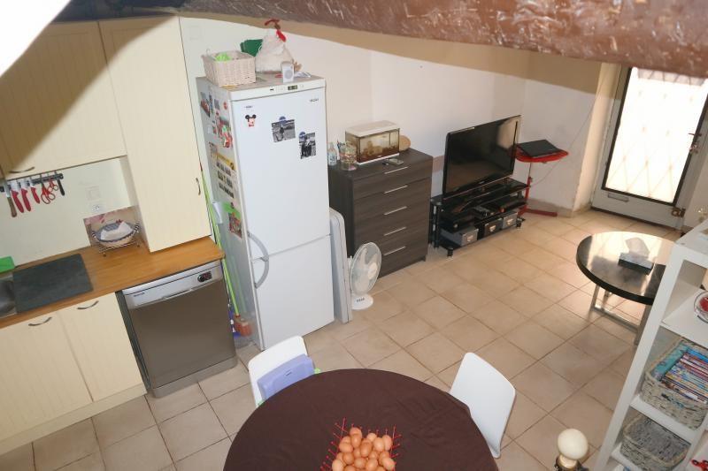 Verkauf haus Roquebrune sur argens 175000€ - Fotografie 5