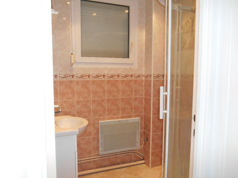 Vente appartement Beauvais 96 000€ - Photo 3