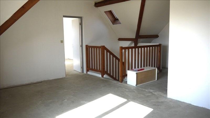 Sale house / villa Chatillon sur seine 299000€ - Picture 4