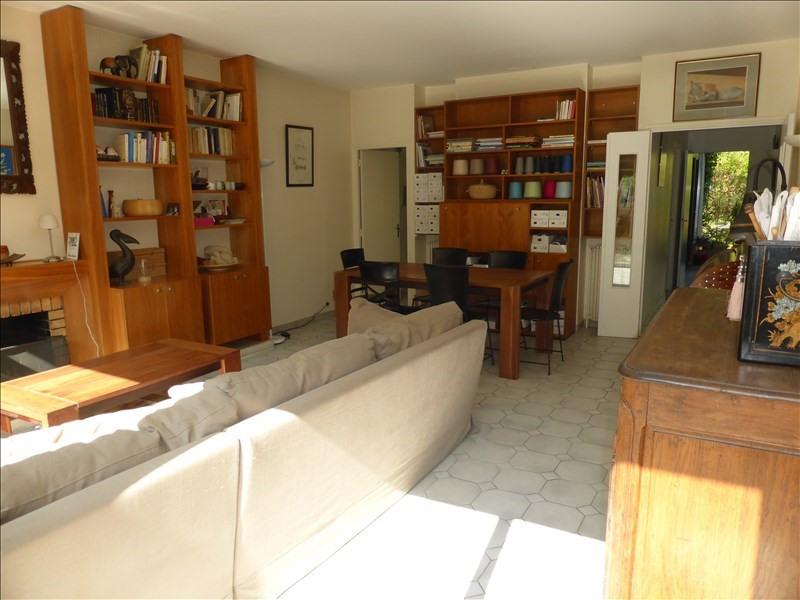 Vente maison / villa Louveciennes 750000€ - Photo 4