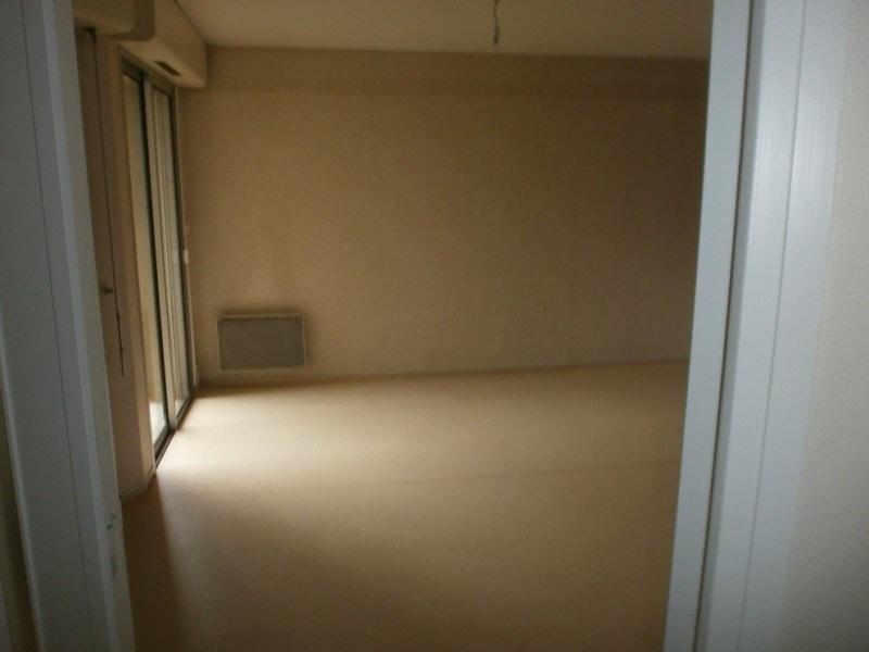 Location appartement Rodez 502€ CC - Photo 4